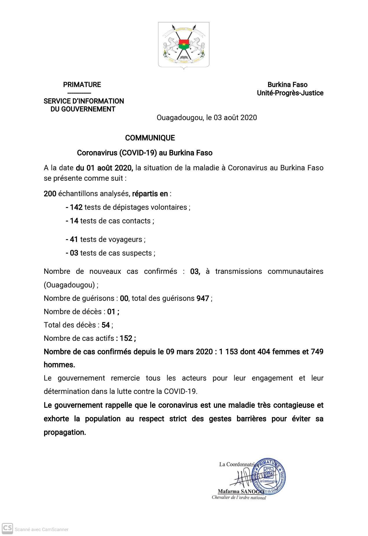 https://www.sig.gov.bf/fileadmin/user_upload/Communique___point__Covid-19_Burkina_Faso_01_aout_2020.jpg