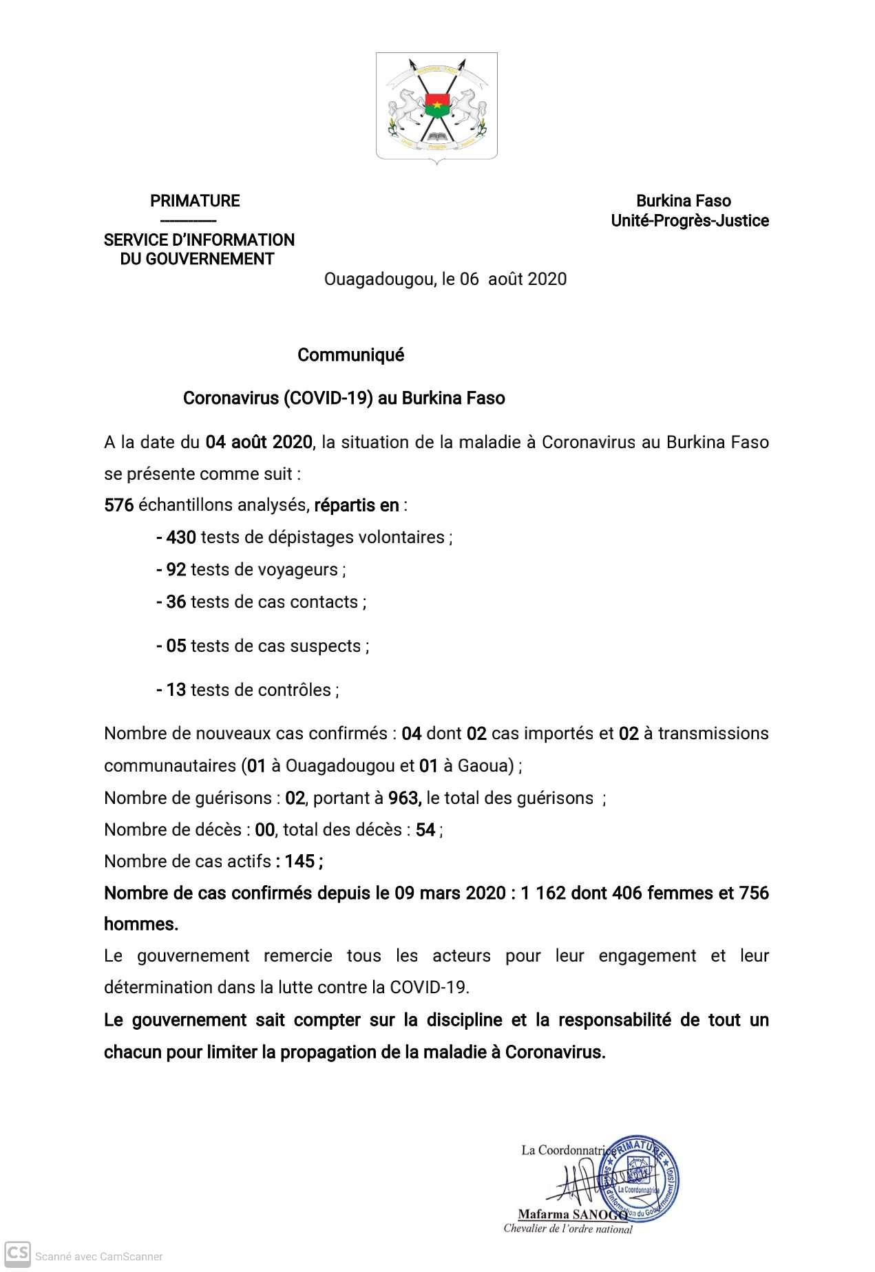 https://www.sig.gov.bf/fileadmin/user_upload/Communique___point__Covid-19_Burkina_Faso_04_aout_2020.jpg