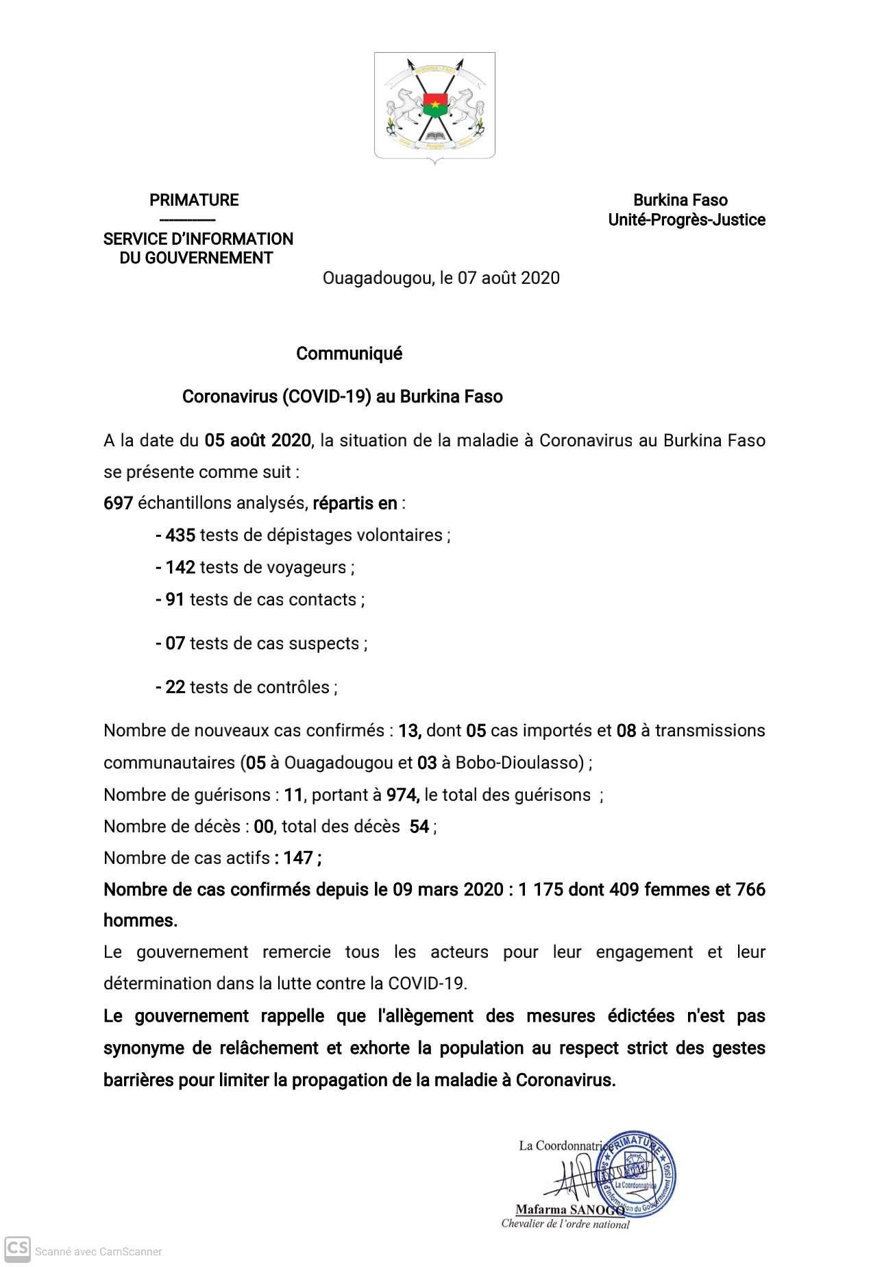 https://www.sig.gov.bf/fileadmin/user_upload/Communique___point__Covid-19_Burkina_Faso_05_aout_2020.jpg