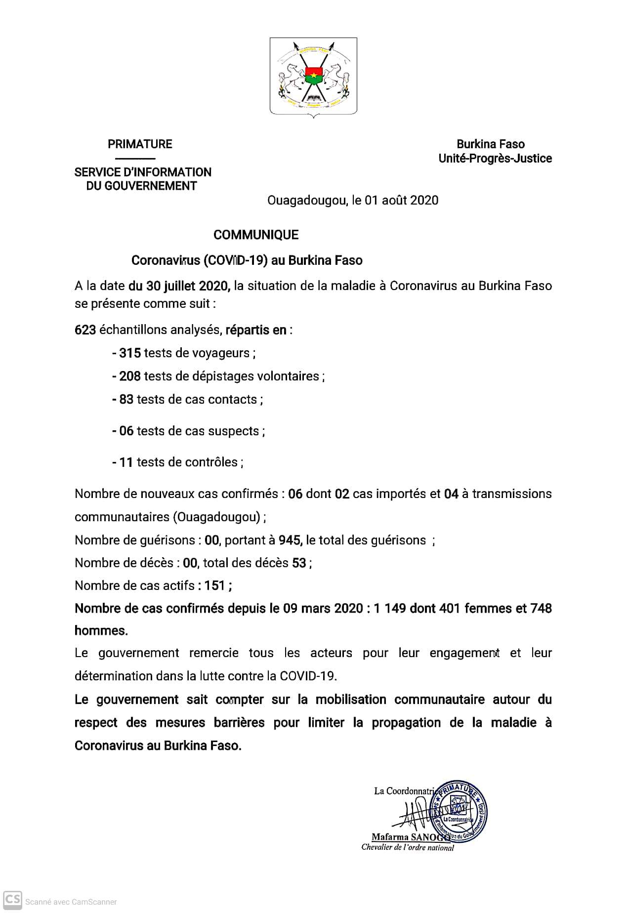 https://www.sig.gov.bf/fileadmin/user_upload/Communique___point__Covid-19_Burkina_Faso_30_juillet_2020.jpg