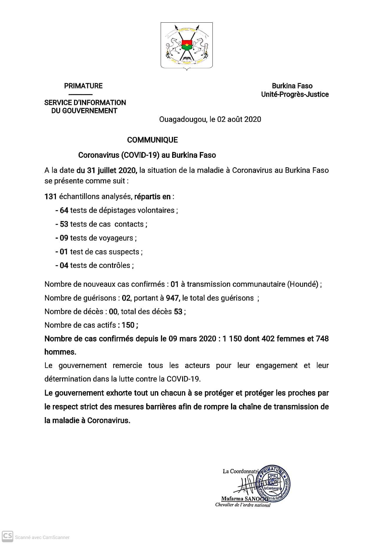 https://www.sig.gov.bf/fileadmin/user_upload/Communique___point__Covid-19_Burkina_Faso_31_juillet_2020_01.jpg